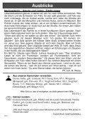 August - Kirchenmusik in Rudolstadt - Seite 4
