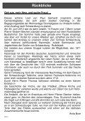 August - Kirchenmusik in Rudolstadt - Seite 6