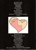 Florin_Tudose_-_Ana_.. - of carti - Page 2