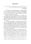 Florin_Tudose_-_Ana_.. - of carti - Page 5