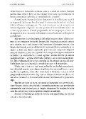 Florin_Tudose_-_Ana_.. - of carti - Page 6