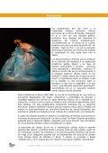 La vida es sueño - Corral de Comedias - Page 7