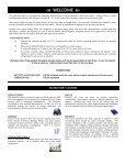 Grade 9 Course Catalogue 2013-14.pdf - George Elliot Secondary - Page 2