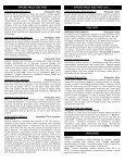Grade 9 Course Catalogue 2013-14.pdf - George Elliot Secondary - Page 4