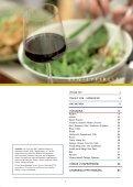 Vínblaðið 1.tbl. 5.árg. - apríl 2007 - Page 3