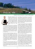 Vínblaðið 1.tbl. 5.árg. - apríl 2007 - Page 6
