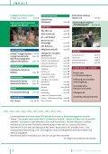 Report - Deutsche Selbsthilfegruppe für Sauerstoff-Langzeit ... - Seite 2