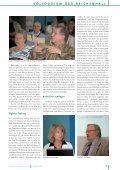 Report - Deutsche Selbsthilfegruppe für Sauerstoff-Langzeit ... - Seite 7