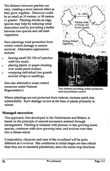 section 5 - pages 11-23.pdf - Waterfront Trail
