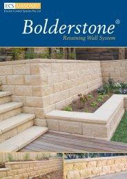 brochure - Shoalhaven Brick and Tile