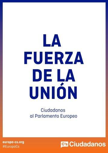 PROGRAMA-EU-2014_editable