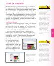 Layout and Design - In Easy Steps - Page 3