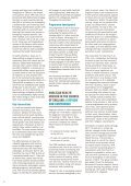 AHN Newsletter Issue N˚7 August 2011 - Anglican Health Network - Page 3
