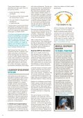 AHN Newsletter Issue N˚7 August 2011 - Anglican Health Network - Page 4
