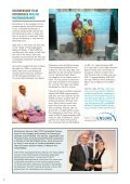 AHN Newsletter Issue N˚7 August 2011 - Anglican Health Network - Page 5