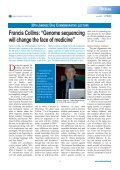 ImPULSO Julio Ingles - Ibanezyplaza.com - Page 5