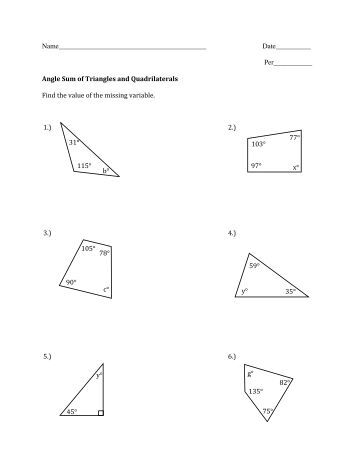 3.4 Parallel Lines and the Triangle Angle Sum Theorem.pdf