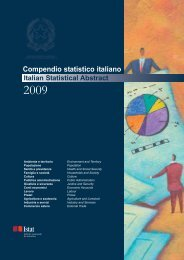 Testo integrale - Istat.it