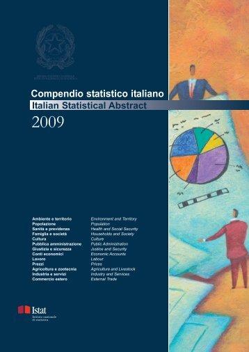Testo integrale - Istat.it