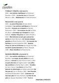 CAIET DE PRESA - Clorofilm - Page 6