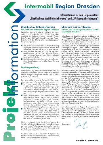Ausgabe 2 - Institut für Verkehrsplanung und Logistik der TU ...