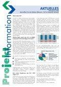 Ausgabe 2 - Institut für Verkehrsplanung und Logistik der TU ... - Page 2