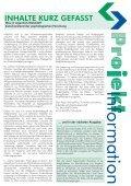 Ausgabe 2 - Institut für Verkehrsplanung und Logistik der TU ... - Page 3
