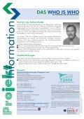 Ausgabe 2 - Institut für Verkehrsplanung und Logistik der TU ... - Page 4