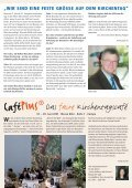 Download (PDF; 1,9 MB) - Fairer Kaffee in die Kirchen - Page 4