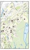 Fra Bryn og Teisen til Trosterud - Byantikvaren - Page 3