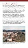 Fra Bryn og Teisen til Trosterud - Byantikvaren - Page 4