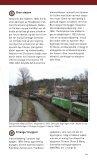 Fra Bryn og Teisen til Trosterud - Byantikvaren - Page 5