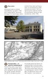 Fra Bryn og Teisen til Trosterud - Byantikvaren - Page 7