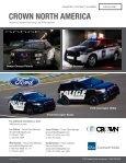 GSA Contractor PDF Low Res - Crown North America - Page 2