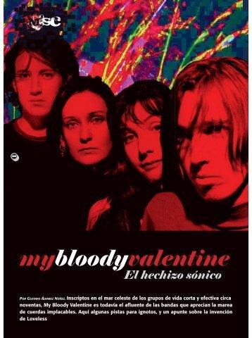 38-39-my blody v:43-asamplers.qxd.qxd - Revista La Central