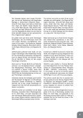 Angekommen – We Have Arrived - unhcr - Seite 7