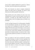 Discours de Madame la Vice-Première Ministre et Ministre de la ... - Page 3