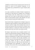 Discours de Madame la Vice-Première Ministre et Ministre de la ... - Page 4