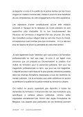 Discours de Madame la Vice-Première Ministre et Ministre de la ... - Page 7