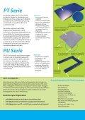 PT Serie - Adam Equipment - Seite 3