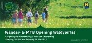(1,34 MB) - .PDF - Marktgemeinde Sallingberg