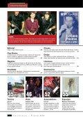 Os fatos que levaram Cesare Battisti a ser o pivô ... - Comunità italiana - Page 6
