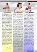 104 - Corea 2011 (original) - Tuttomclaren.it - Page 4
