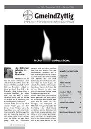 download - gmeindzytig.ch