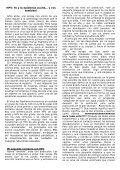 Cuerpos de palabras. Hacia una política del cuidado. - Indymedia ... - Page 2