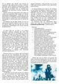 Cuerpos de palabras. Hacia una política del cuidado. - Indymedia ... - Page 3