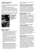 Cuerpos de palabras. Hacia una política del cuidado. - Indymedia ... - Page 4