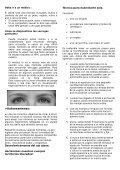Cuerpos de palabras. Hacia una política del cuidado. - Indymedia ... - Page 5