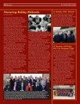 A Varsity Club - Salisbury University - Page 3