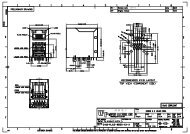 3410-RJU2-8850-XX-X Model (1) - winpoint